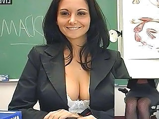 Babe Big Tits Brunette Lingerie Pornstar School Teacher Ass Big Tits Big Tits Ass Big Tits Babe Big Tits Brunette Big Tits Big Tits Teacher Big Tits Masturbating Babe Masturbating Babe Ass Babe Big Tits Lingerie Masturbating Big Tits Masturbating Babe School Teacher