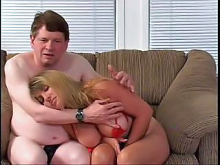 Big Tits Blonde Lingerie Pornstar Big Tits Blonde Big Tits Blonde Big Tits Lingerie
