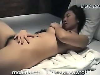 Amateur Asian Hairy Solo Thai Amateur Asian Asian Amateur Hairy Amateur Amateur
