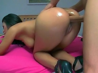 Anal Ass Big Tits Brunette Doggystyle Oiled Pornstar Big Ass Anal Ass Big Tits Big Tits Ass Big Tits Anal Big Tits Brunette Big Tits Tits Doggy Tits Oiled Doggy Ass Oiled Tits Oiled Ass