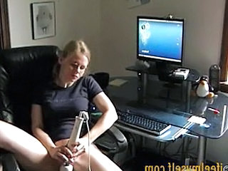 Amateur Dildo Glasses Masturbating Webcam Masturbating Amateur Masturbating Orgasm Masturbating Webcam Orgasm Amateur Orgasm Masturbating Webcam Amateur Webcam Masturbating Amateur