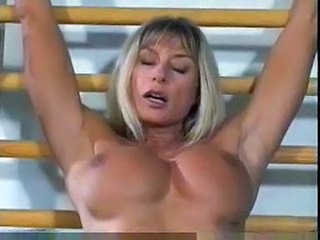 Big Tits Blonde Mature Muscled Pornstar Big Tits Mature Big Tits Blonde Big Tits Blonde Mature Blonde Big Tits Mature Big Tits