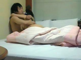 Amateur Asian Drunk Girlfriend Hardcore Homemade Korean Smoking Amateur Asian Asian Amateur Girlfriend Amateur Hardcore Amateur Korean Amateur Amateur