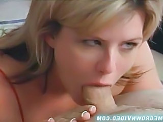 Amateur Blonde Deepthroat  Deepthroat Amateur Amateur