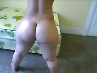 Ebony Ass Huge Huge Ass