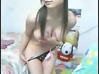Asian Korean Panty Webcam Panty Asian Webcam Asian