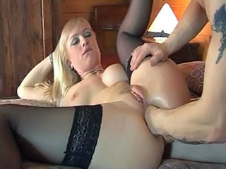 Anal Blonde Fisting  Natural Pussy Stockings Milf Anal Big Ass Anal Blonde Anal Stockings Fisting Anal Milf Ass Milf Stockings Pussy Fisting