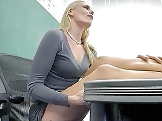 Babe Big Tits Blonde Masturbating Skirt Teacher Ass Big Tits Boobs Big Tits Ass Big Tits Babe Big Tits Blonde Big Tits Big Tits Teacher Big Tits Masturbating Blonde Big Tits Babe Masturbating Babe Ass Babe Big Tits Masturbating Big Tits Masturbating Babe