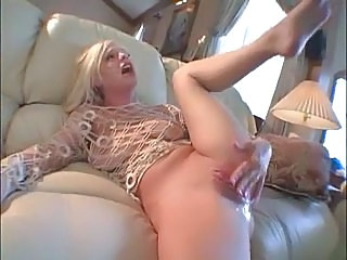 Big Tits Blonde Clit Masturbating  Pussy Shaved Squirt Big Tits Milf Big Tits Blonde Big Tits Big Tits Masturbating Blonde Big Tits Masturbating Big Tits Milf Big Tits Pussy Squirt Squirt Pussy