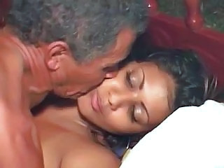 Babe Indian Kissing Old and Young Indian Babe Old And Young