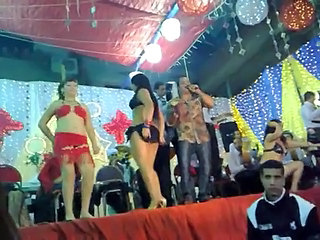 Amateur Arab Dancing Arab Amateur