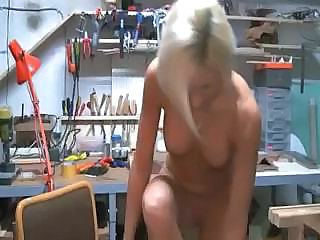 Amateur Blonde European German German Amateur German Blonde European German Amateur