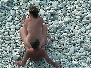 Beach Girlfriend HiddenCam Outdoor Voyeur Beach Voyeur Outdoor Hidden Beach
