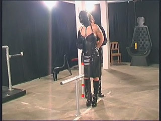 Bdsm Latex Bdsm