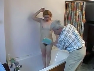 Bathroom Hairy Old and Young Redhead Small Tits Bathroom Teen Bathroom Tits Old And Young Hairy Teen Hairy Young Bathroom Dad Teen Teen Small Tits Teen Bathroom Teen Hairy Teen Redhead