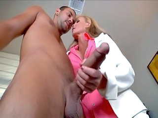 Big Tits Blonde Bus Handjob  Office Pornstar Big Tits Milf Big Tits Blonde Big Tits Tits Office Big Tits Handjob Blonde Big Tits Tits Job Handjob Cock Handjob Busty Milf Big Tits Milf Office Office Milf Office Busty Big Cock Milf Big Cock Handjob