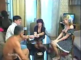 Amateur Daddy Daughter Family Groupsex Mature Mom Russian Sister Amateur Mature Daughter Mom Daughter Daddy Daughter Sister Daddy Old And Young Group Mature Family Mom Daughter Russian Mom Russian Mature Russian Amateur Amateur