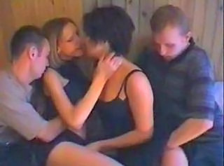 Groupsex Party Swingers Swingers Party
