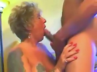 Blowjob German Granny Mature Tattoo Blowjob Mature German Mature German Granny German Blowjob Granny German Mature Blowjob German