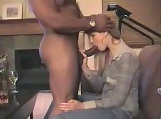 Blowjob Clothed Interracial Wife Blowjob Big Cock Clothed Fuck Interracial Big Cock Wife Big Cock Big Cock Blowjob