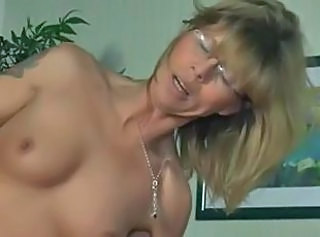 German Glasses Mature German Mature German Milf Mature Pussy European German