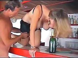 French  Milf Anal Amateur Anal Anal Big Cock French Milf French Amateur French Anal French Amateur Big Cock Anal Big Cock Milf