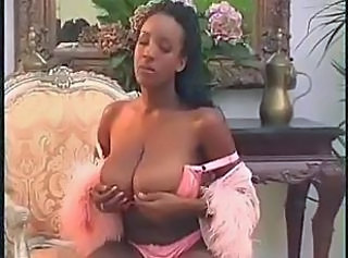 Big Tits Ebony Lingerie Natural Boobs Big Tits Big Tits Ebony Tits Mom Big Tits Riding Huge Tits Riding Tits Huge Lingerie Big Tits Mom Mom Big Tits Huge Mom Huge Black