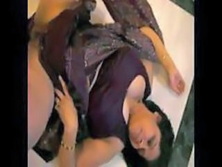 Amateur Indian Aunty Aunt Kinky Foot Indian Amateur Amateur