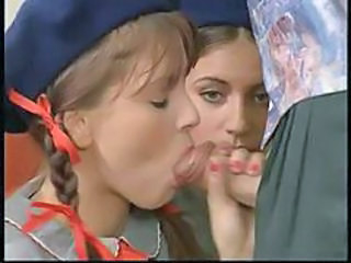Blowjob Clothed Cute Groupsex Pigtail Young Cute Anal Cute Blowjob