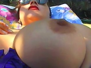 Big Tits Hairy Nipples Outdoor Big Tits Milf Big Tits Tits Nipple Outdoor Hairy Milf Milf Big Tits Milf Hairy