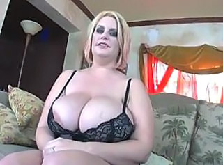 Big Tits Lingerie Ass Big Tits Fat Ass Bbw Tits Big Tits Ass Big Tits Bbw Big Tits Lingerie