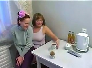 Amateur Daughter Kitchen Lesbian Maid Mom Old and Young Russian Mature Lesbian Mom Lesbian Amateur Mature Daughter Mom Daughter Old And Young Kitchen Mature Kitchen Sex Lesbian Mature Mom Daughter Lesbian Amateur Lesbian Old Young Maid + Mature Russian Mom Russian Mature Russian Amateur Amateur