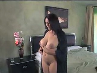 Big Tits Natural Vintage Wife Big Tits Brunette Big Tits Tits Nipple Big Tits Wife Wife Big Tits