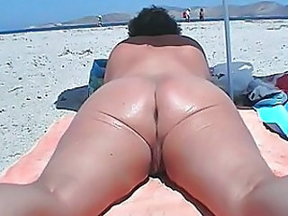 Ass Beach Nudist Voyeur Beach Nudist Beach Voyeur Nudist Beach