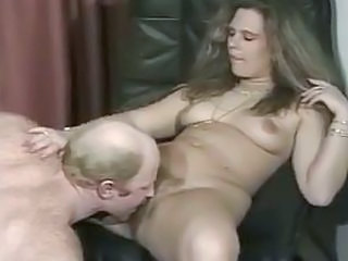 German Hairy Licking  German Mature German Milf Hairy Mature Hairy Milf Mature Hairy Milf Hairy German