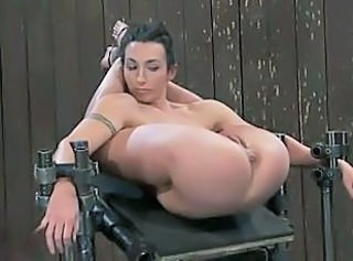 Bdsm Flexible Bdsm