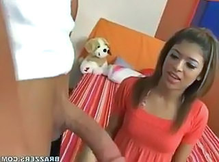 Brunette Cute Small Tits Teen Young Big Tits Teen Big Tits Brunette Big Tits Big Tits Cute Cute Teen Cute Big Tits Cute Brunette Small Cock Teen Small Tits Teen Cute Teen Big Tits Big Cock Teen