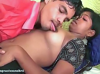 Amateur Indian Small Tits Son Indian Amateur Amateur