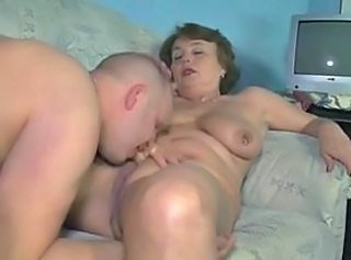 Granny Amateur Mature Amateur Big Tits Big Tits Mature Big Tits Amateur Big Tits Old And Young Mature Big Tits Amateur