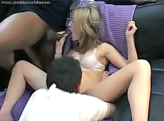Amateur Blonde Blowjob Interracial Lingerie Licking Small Tits Threesome Amateur Blowjob Blonde Interracial Blowjob Amateur Tits Job Interracial Amateur Interracial Threesome Interracial Blonde Lingerie Threesome Amateur Threesome Interracial Threesome Blonde Amateur
