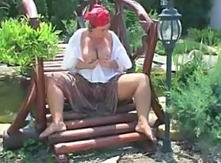 Big Tits Brunette French  Outdoor Big Tits Milf Big Tits Brunette Big Tits Outdoor French Milf Milf Big Tits French