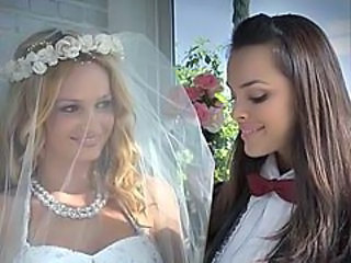 Teen teen wedding sex sorry