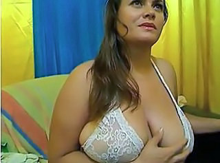 Big Tits Brunette  Natural Webcam Big Tits Milf Big Tits Brunette Big Tits Big Tits Webcam Milf Big Tits Webcam Big Tits