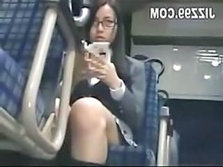 Bus Cute Glasses Japanese School Skirt Teen Teen Japanese Teen Ass Cute Teen Cute Japanese Cute Ass Glasses Teen Japanese Teen Japanese Cute Japanese School Schoolgirl School Teen School Japanese Teen Cute Teen School School Bus Bus + Teen