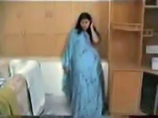 Amateur Indian Indian Amateur Married Amateur