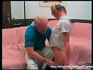 Amateur Blonde Daddy Daughter Old and Young Daughter Daddy Daughter Daddy Old And Young Amateur