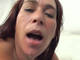 Brazilian Cumshot Facial Latina Mature Mature Ass Brazilian Ass Cumshot Mature Cumshot Ass Latina Big Ass Mature Cumshot