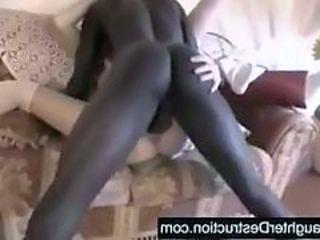 Amateur Hardcore Interracial Stockings Young Daughter Stockings Hardcore Amateur Interracial Amateur Amateur