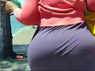 Ass Outdoor Outdoor Amateur Amateur