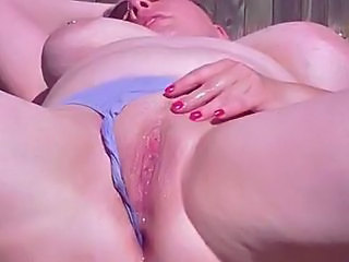 Amateur Chubby Natural Panty Pussy Shaved Voyeur Amateur Chubby Chubby Amateur Spy Amateur Spy Amateur